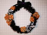 0049Pumpkin Patch Wreath 2013.jpg