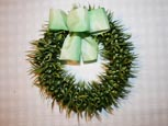 0066Fern wreath.jpg