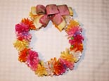 0051Gerbera wreath.jpg