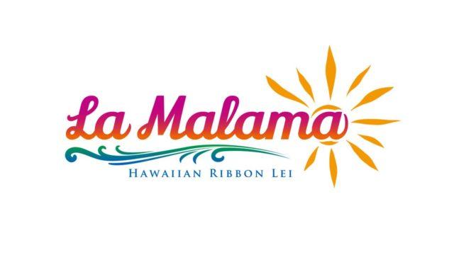 La Malama
