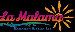 La Malamaロゴ